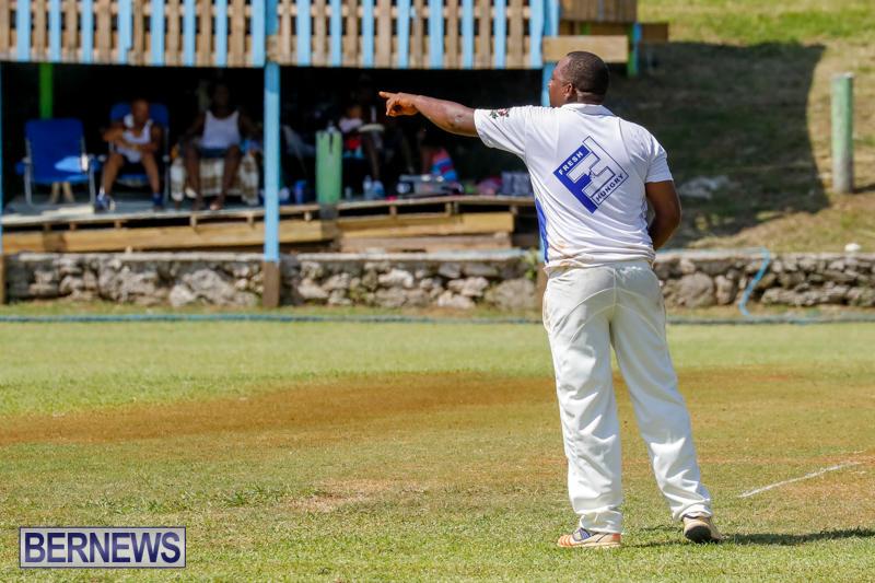 Eastern-County-Cricket-Bermuda-August-19-2017_4619