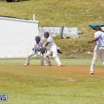 Eastern County Cricket Bermuda, August 19 2017_4647