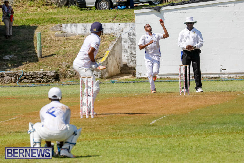 Eastern-County-Cricket-Bermuda-August-19-2017_4666