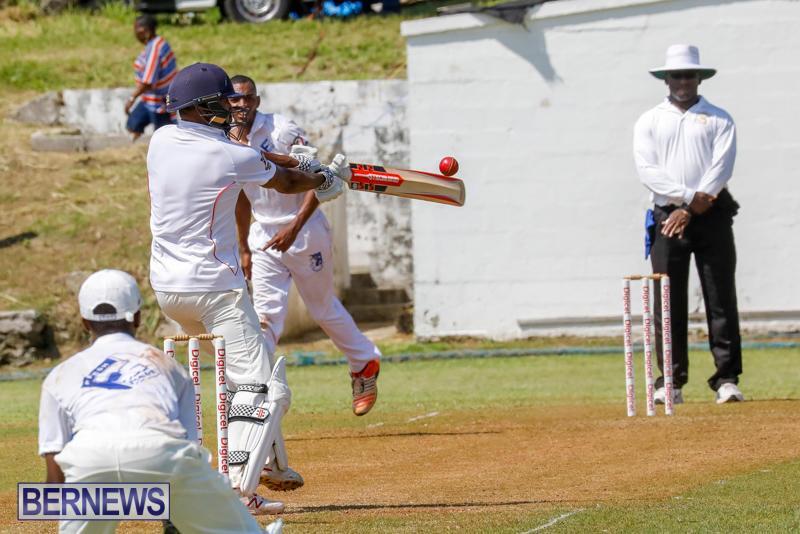 Eastern-County-Cricket-Bermuda-August-19-2017_4684