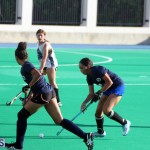 Hockey Bermuda Aug 8 2017 (1)