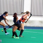 Hockey Bermuda Aug 8 2017 (10)