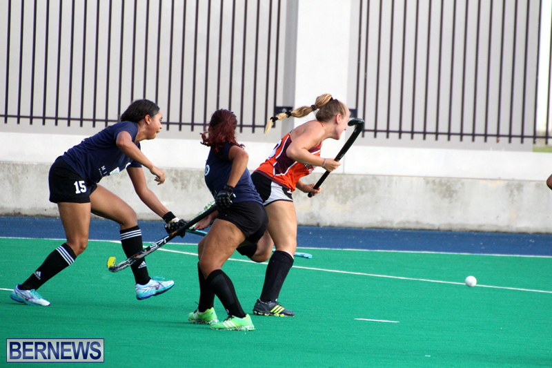 Hockey-Bermuda-Aug-8-2017-10