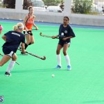 Hockey Bermuda Aug 8 2017 (12)