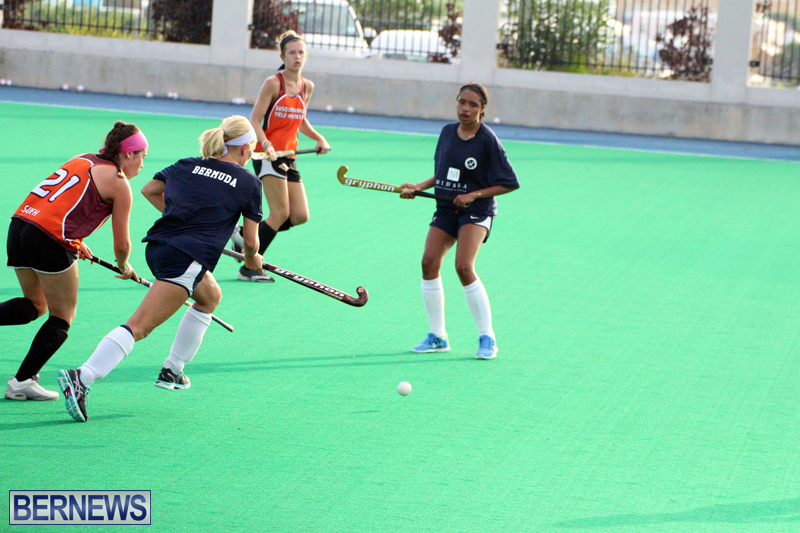 Hockey-Bermuda-Aug-8-2017-12