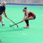 Hockey Bermuda Aug 8 2017 (13)