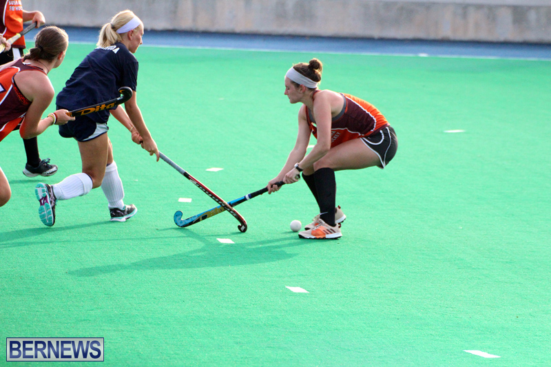 Hockey-Bermuda-Aug-8-2017-13