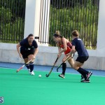 Hockey Bermuda Aug 8 2017 (14)