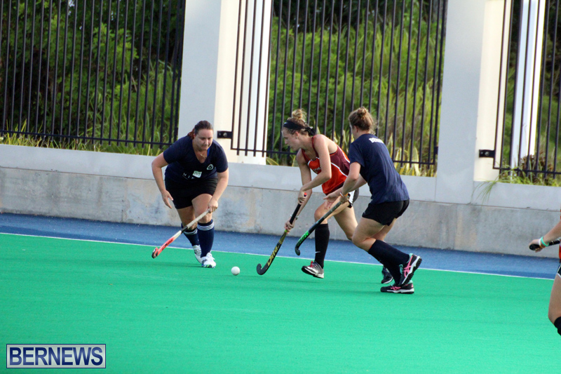 Hockey-Bermuda-Aug-8-2017-14