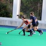 Hockey Bermuda Aug 8 2017 (15)