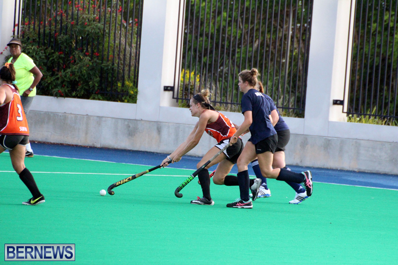 Hockey-Bermuda-Aug-8-2017-15