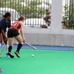 Hockey Bermuda Aug 8 2017 (16)
