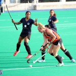 Hockey Bermuda Aug 8 2017 (17)