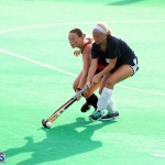 Hockey Bermuda Aug 8 2017 (18)