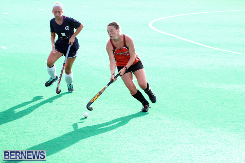 Hockey-Bermuda-Aug-8-2017-19