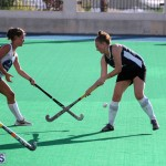 Hockey Bermuda Aug 8 2017 (4)