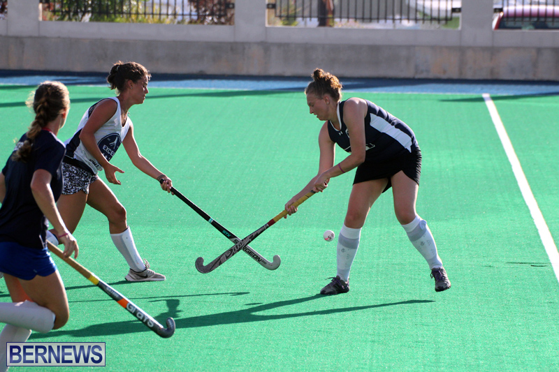 Hockey-Bermuda-Aug-8-2017-4
