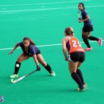 Hockey Bermuda Aug 8 2017 (9)