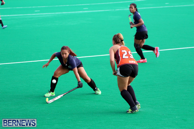 Hockey-Bermuda-Aug-8-2017-9