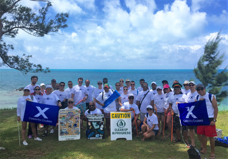 KBB Celebrity Summit Bermuda Aug 2017 (1)