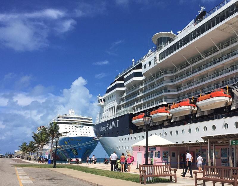 KBB Celebrity Summit Bermuda Aug 2017 (10)
