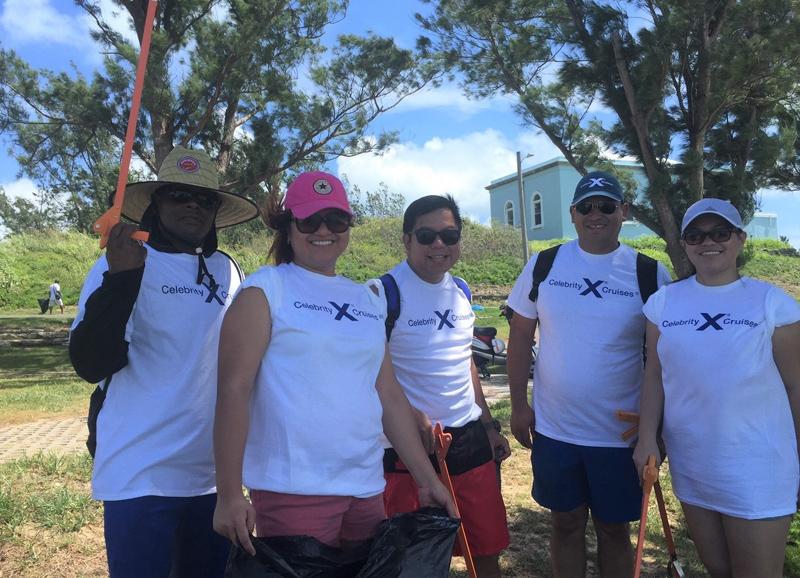 KBB Celebrity Summit Bermuda Aug 2017 (4)