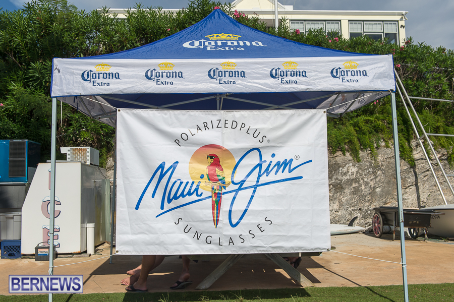 Makin-Waves-Lobster-Tournament-Bermuda-2014-03