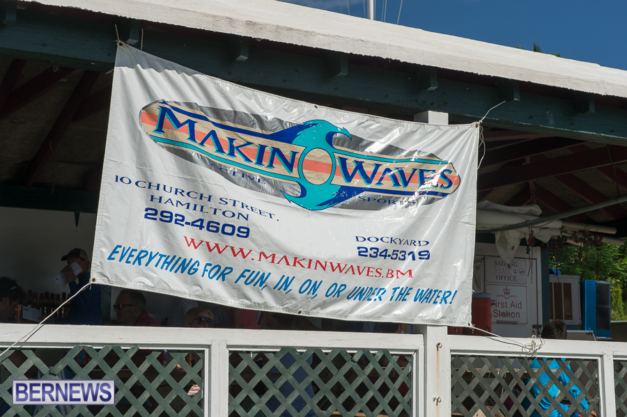 Makin-Waves-Lobster-Tournament-Bermuda-2014-07