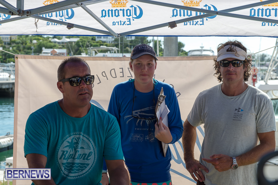 Makin-Waves-Lobster-Tournament-Bermuda-2014-19