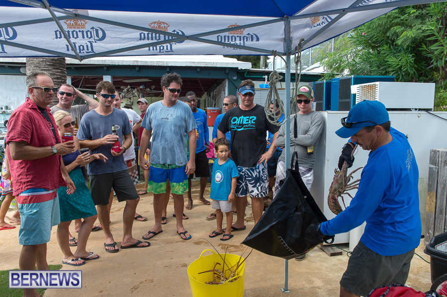 Makin-Waves-Lobster-Tournament-Bermuda-2014-28
