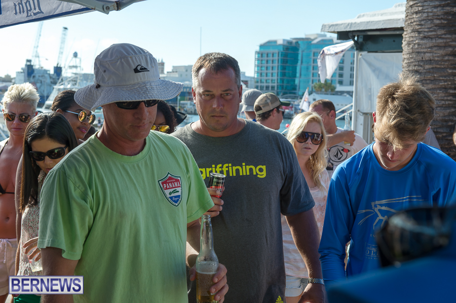 Makin-Waves-Lobster-Tournament-Bermuda-2014-54