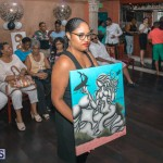 Naked Canvas Fashion Show Bermuda August 13 2017 (10)