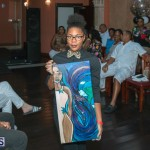 Naked Canvas Fashion Show Bermuda August 13 2017 (13)