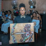 Naked Canvas Fashion Show Bermuda August 13 2017 (16)