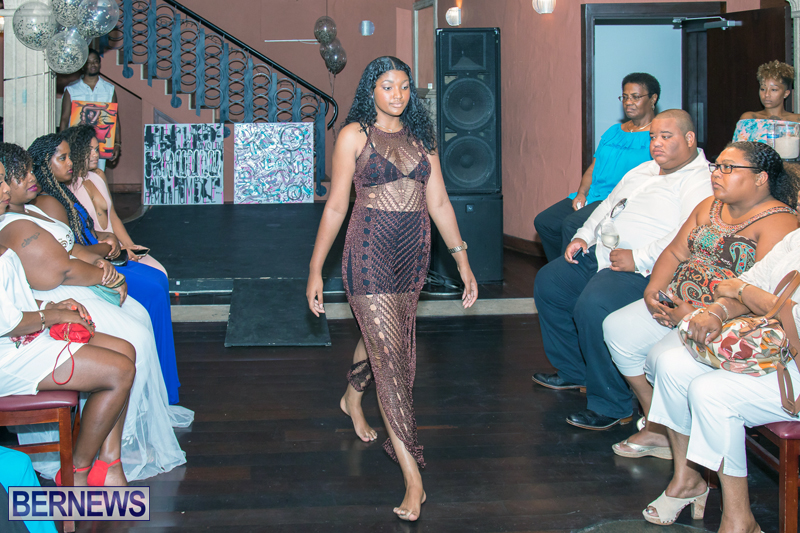 Naked-Canvas-Fashion-Show-Bermuda-August-13-2017-21