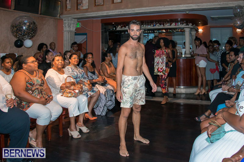 Naked-Canvas-Fashion-Show-Bermuda-August-13-2017-24