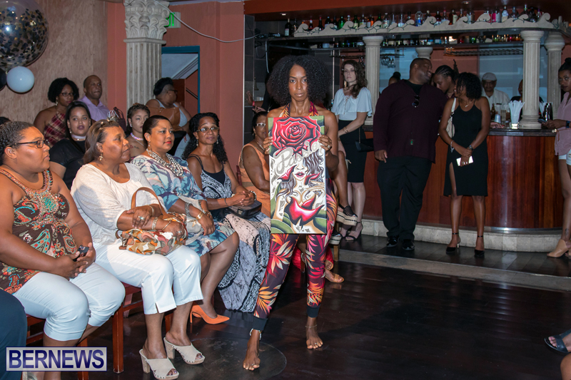 Naked Canvas Fashion Show Bermuda August 13 2017 (25)
