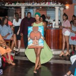 Naked Canvas Fashion Show Bermuda August 13 2017 (26)