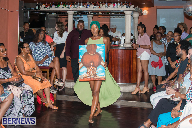 Naked-Canvas-Fashion-Show-Bermuda-August-13-2017-26