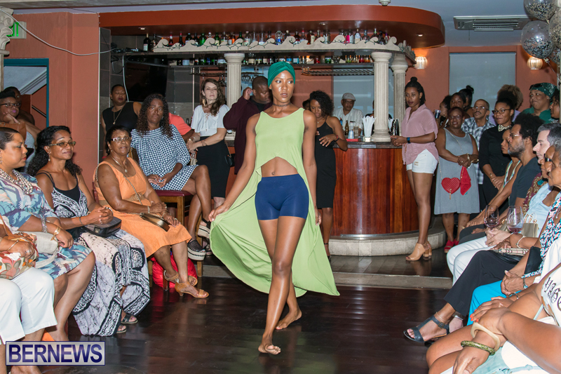 Naked-Canvas-Fashion-Show-Bermuda-August-13-2017-27