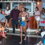 Naked Canvas Fashion Show Bermuda August 13 2017 (28)