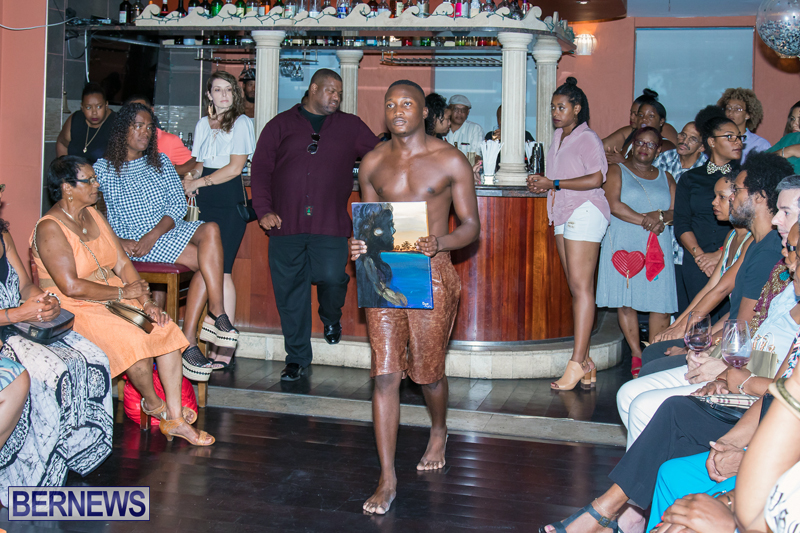 Naked-Canvas-Fashion-Show-Bermuda-August-13-2017-28