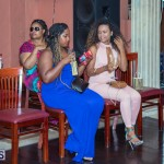 Naked Canvas Fashion Show Bermuda August 13 2017 (3)