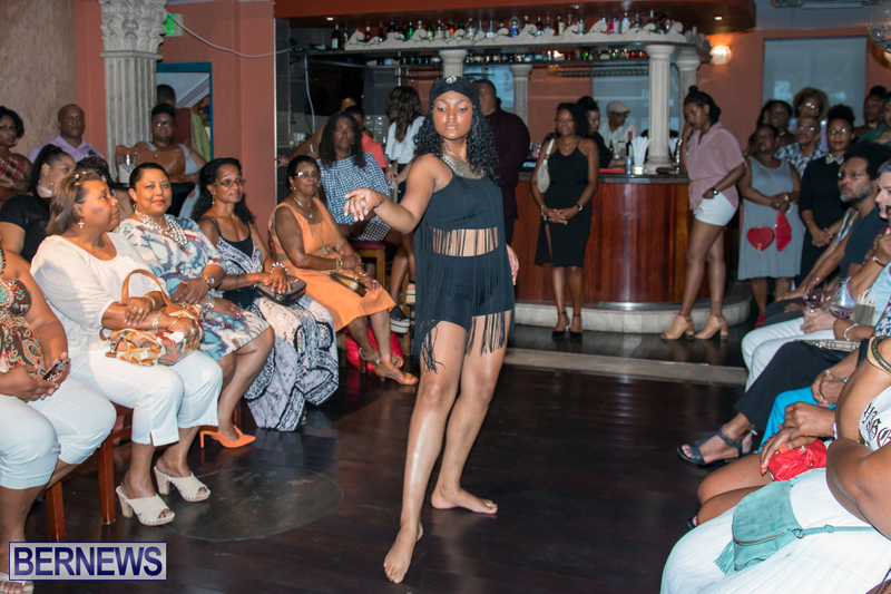 Naked-Canvas-Fashion-Show-Bermuda-August-13-2017-30