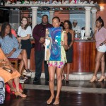 Naked Canvas Fashion Show Bermuda August 13 2017 (31)