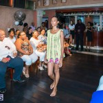 Naked Canvas Fashion Show Bermuda August 13 2017 (32)