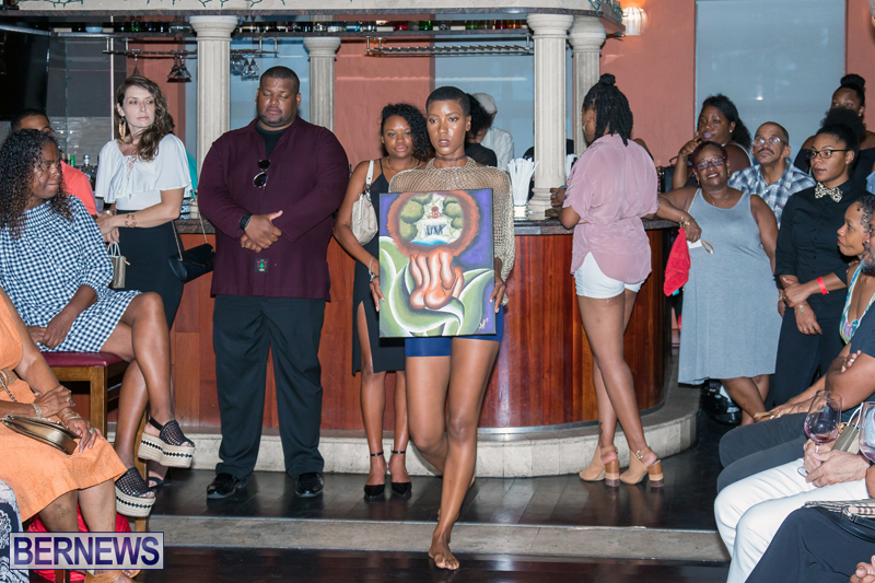 Naked Canvas Fashion Show Bermuda August 13 2017 (34)
