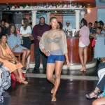 Naked Canvas Fashion Show Bermuda August 13 2017 (36)