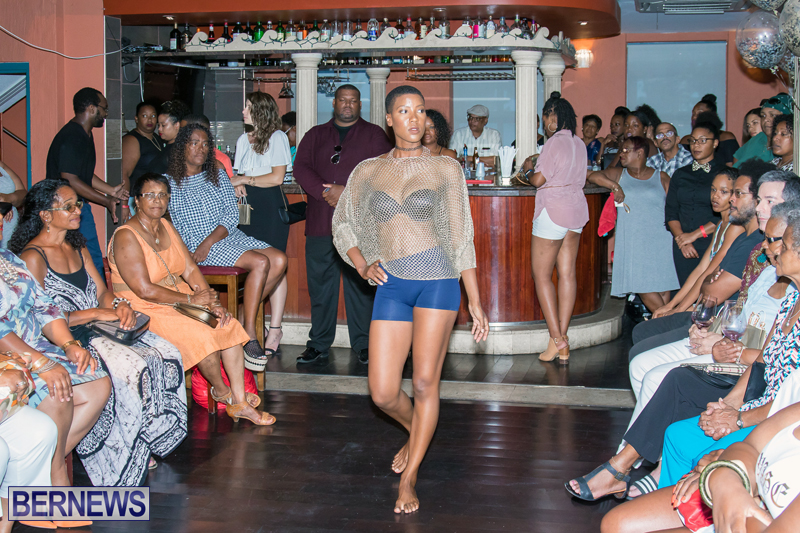 Naked-Canvas-Fashion-Show-Bermuda-August-13-2017-36