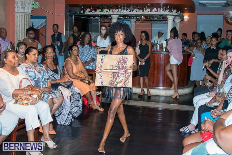 Naked-Canvas-Fashion-Show-Bermuda-August-13-2017-37